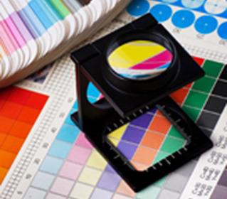 Publi Design - Flyers et cartes de visite