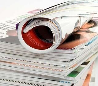 Publi Design -  Objets publicitaires